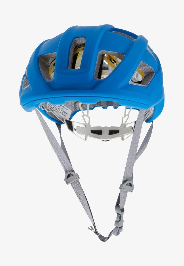PORTAL MIPS - Helmet - matte imperial