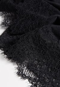Intimissimi - Pyjama bottoms - nero - 4