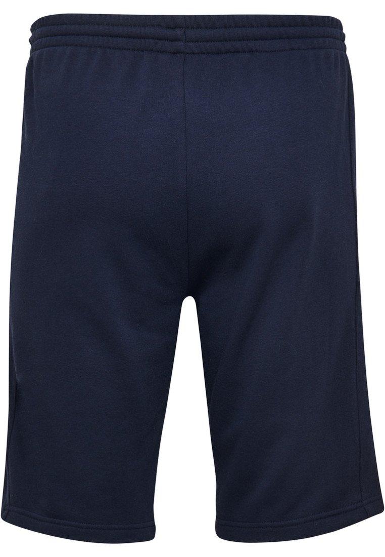 Herren HMLGO BERMUDA - kurze Sporthose