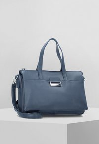 Gerry Weber - TALK DIFFERENT II - Handbag - darkblue - 0
