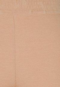 Fashion Union - TUMERIC - Trousers - pink - 2