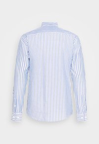 Only & Sons - ONSTRIPP LIFE STRIPED - Shirt - cashmere blue - 7