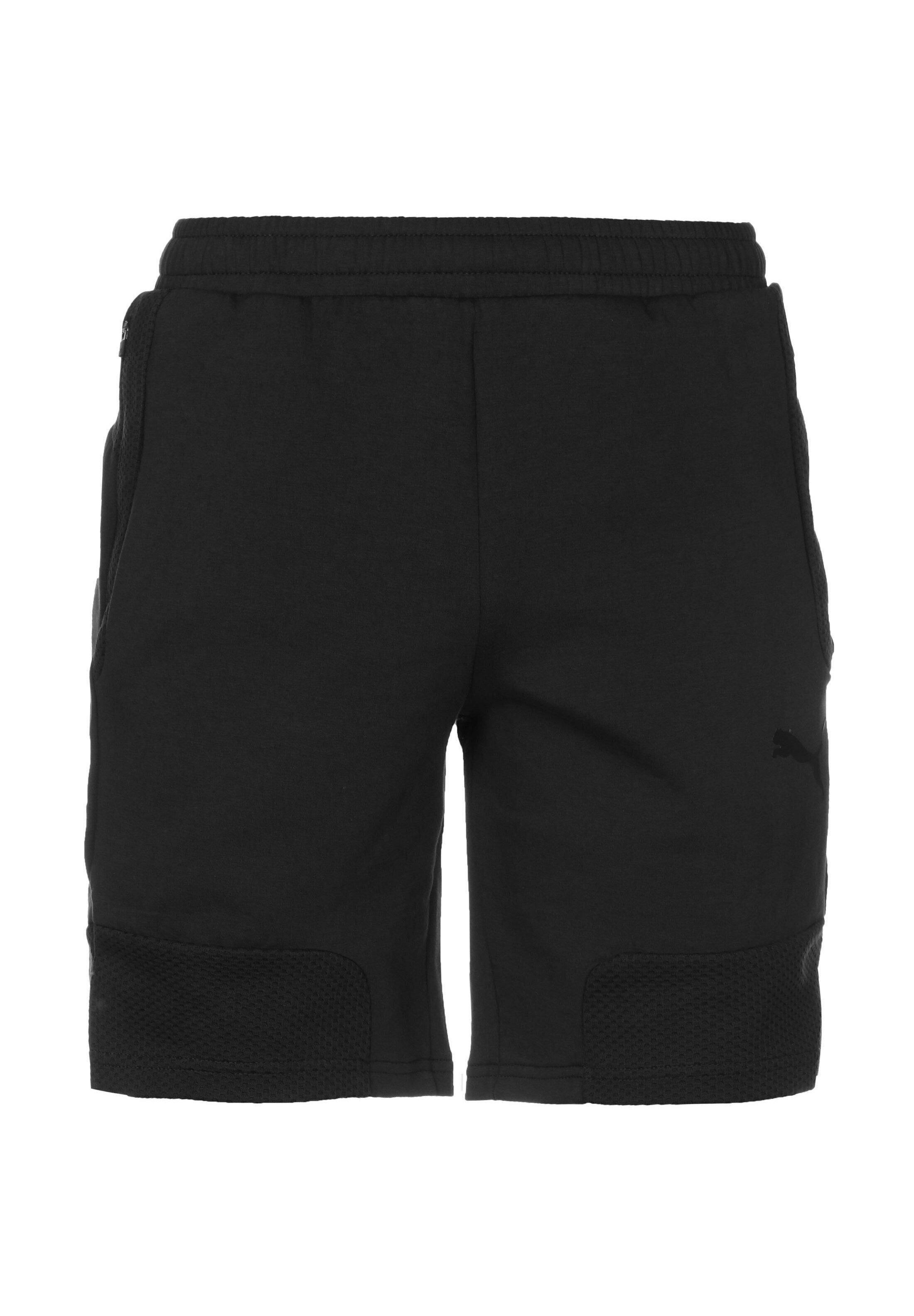 Homme TEAMCUP CASUALS - Short de sport