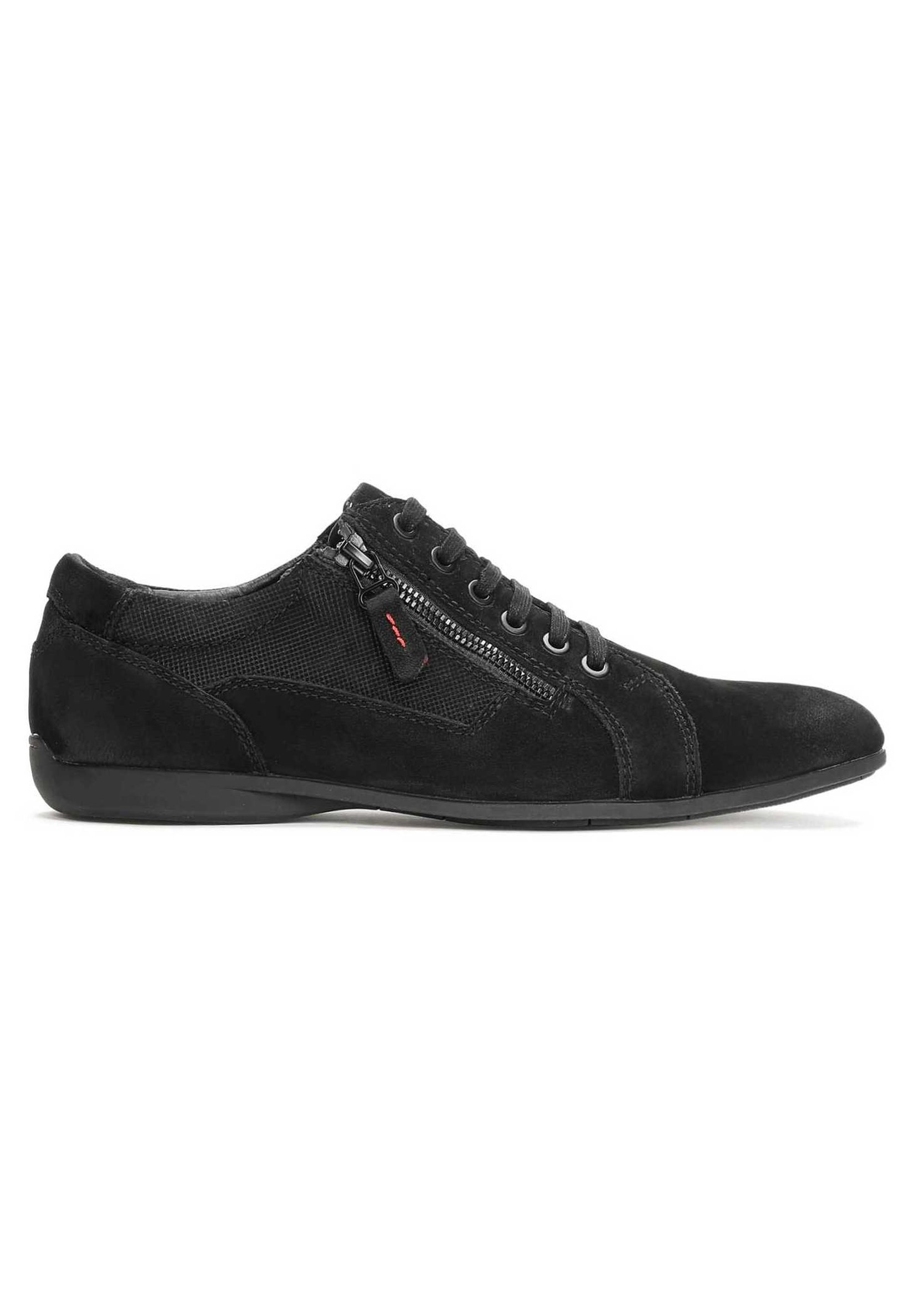 Homme JOAO - Chaussures à lacets