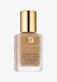 Estée Lauder - DOUBLE WEAR STAY-IN-PLACE MAKEUP SPF10 30ML - Foundation - 2C3 fresco - 0