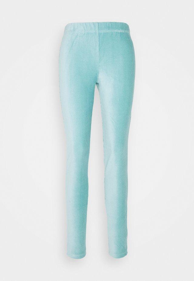 LAZ LOUNGEWEAR - Pantaloni del pigiama - vert