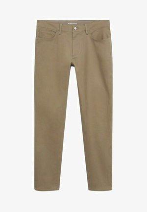PISA - Pantaloni - beige