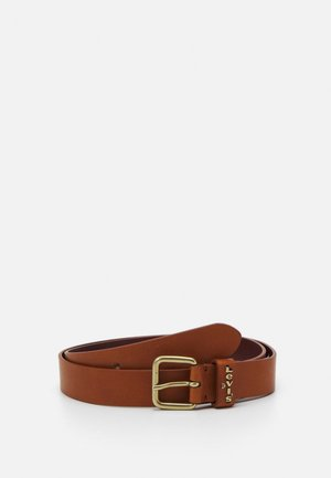 CALYPSO - Riem - brown