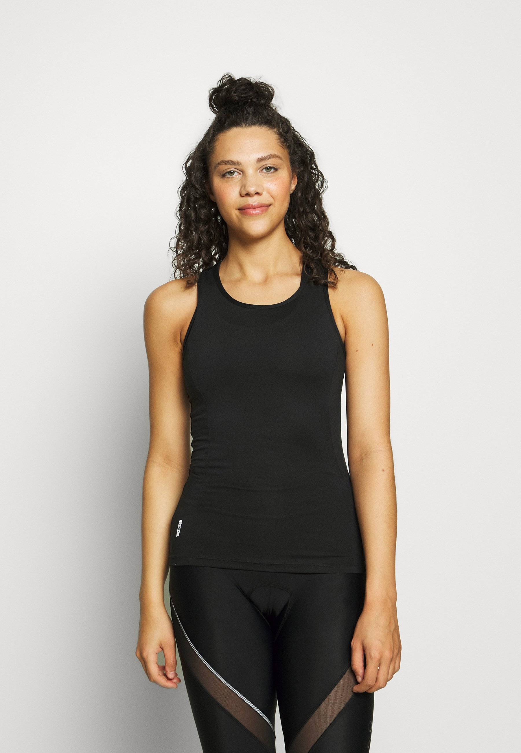 Women ONPPERFORMANCE BIKE - Sports shirt