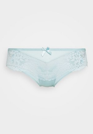 CARDI BRAZILIAN - Briefs - crystal blue