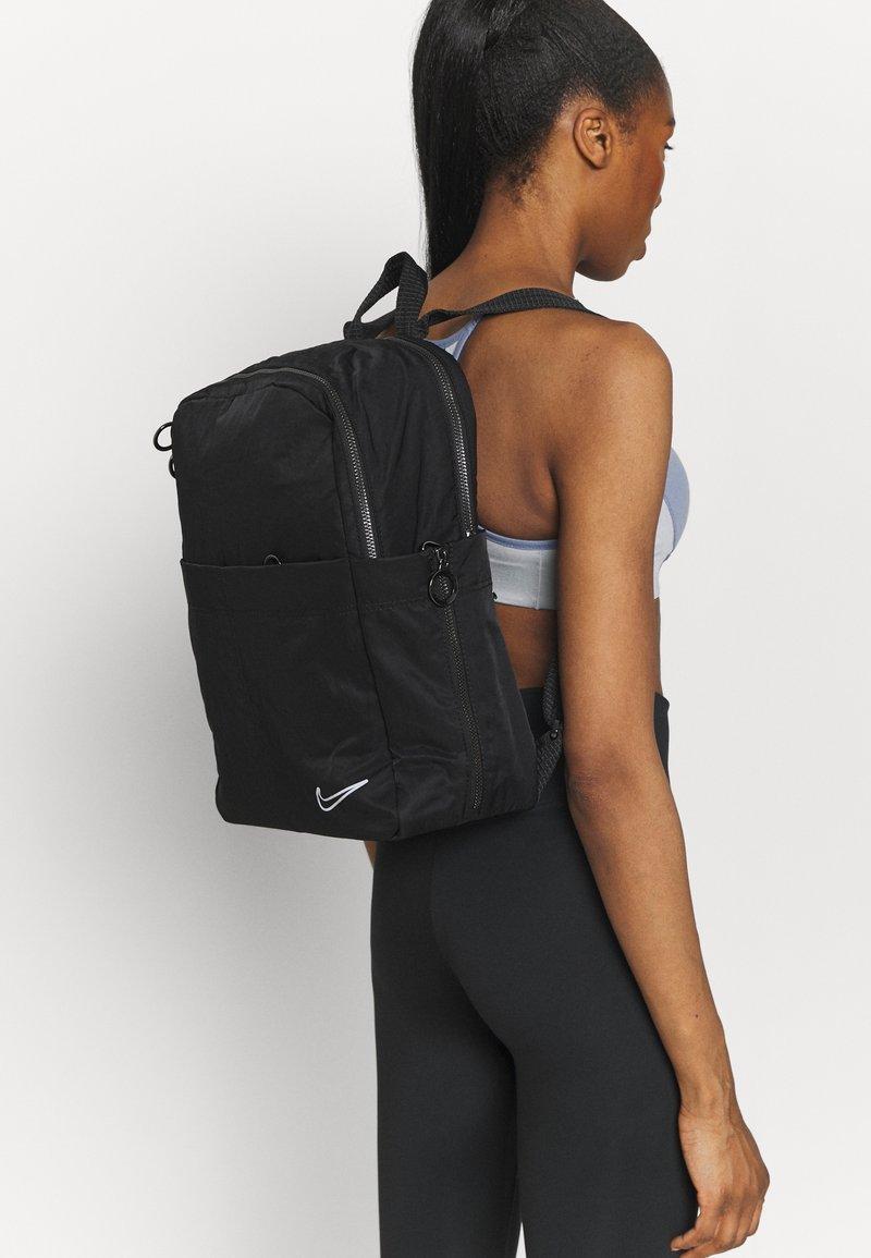 Nike Performance - ONE LUXE  - Batoh - black