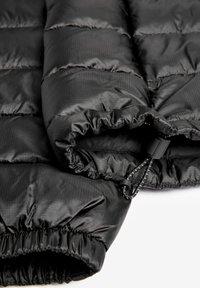 Next - Winter jacket - black - 9