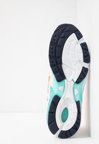 ASICS SportStyle - GEL-KAYANO 5 OG - Sneakers - midnight/white - 4