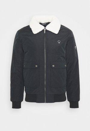 RUSSY JACKET - Light jacket - dark blue