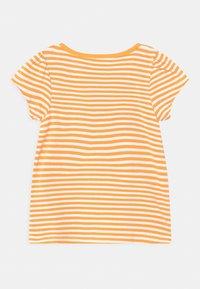 Sense Organics - GADA BABY  - Print T-shirt - yellow - 1