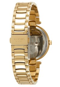 Versus Versace - MOSCOVA - Hodinky - gold-coloured - 2