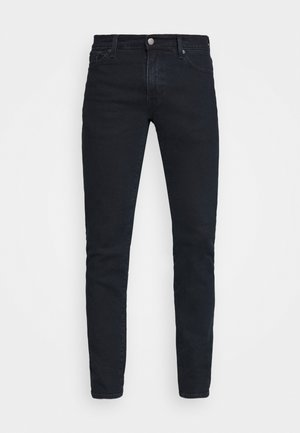 511™ SLIM - Jeans slim fit - black
