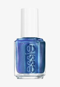 Essie - NAIL POLISH LET IT RIPPLE COLLECTION - Nail polish - 711 get on board - 0