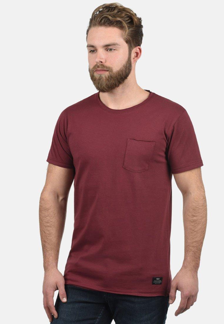 Uomo ANDREJ - T-shirt basic