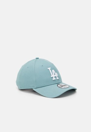 LEAGUE ESSENTIAL  - Cap - pastel blue