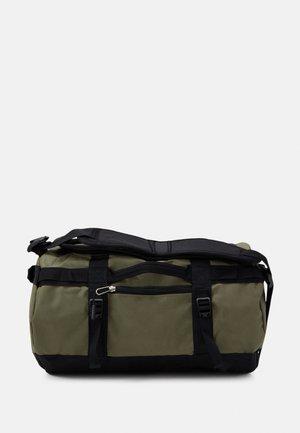 BASE CAMP  - Sportstasker - olive/black