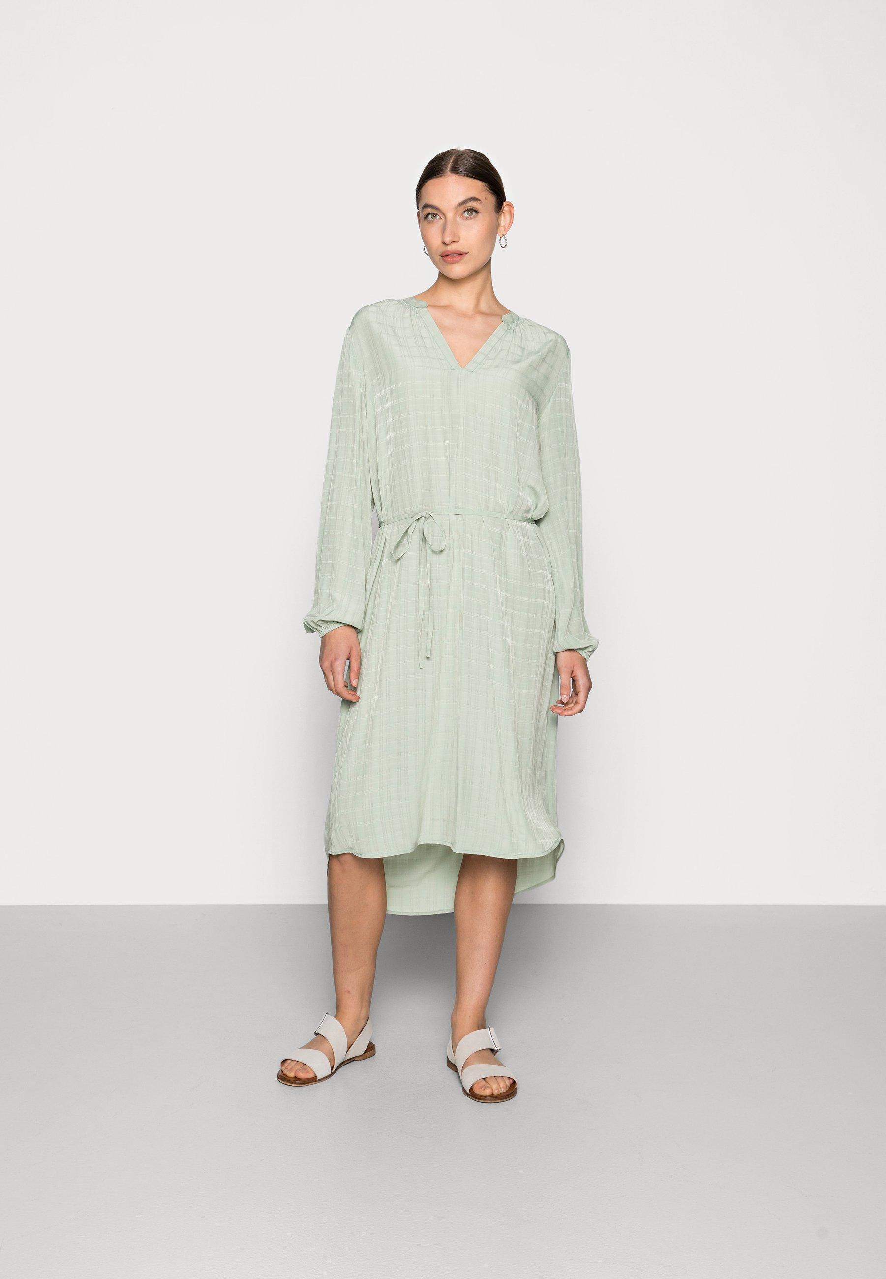 Mujer HARITTA  DRESS - Vestido informal