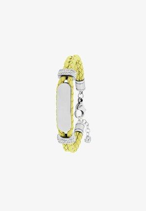 CACAO  - Bracelet - geel