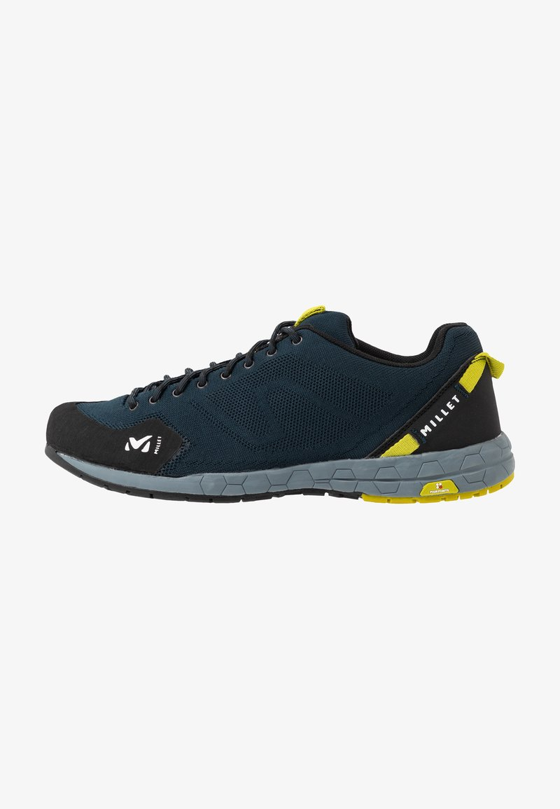 Millet - AMURI - Climbing shoes - orion blue