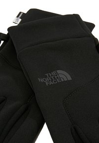 The North Face - ETIP - Gants - black - 3