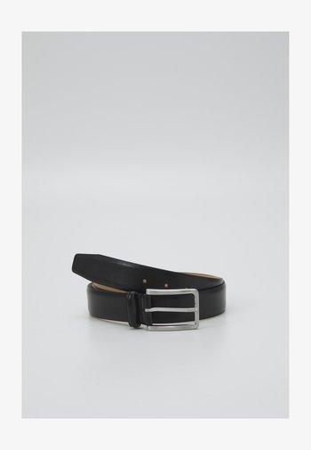 SCORE LINE - Belt - black