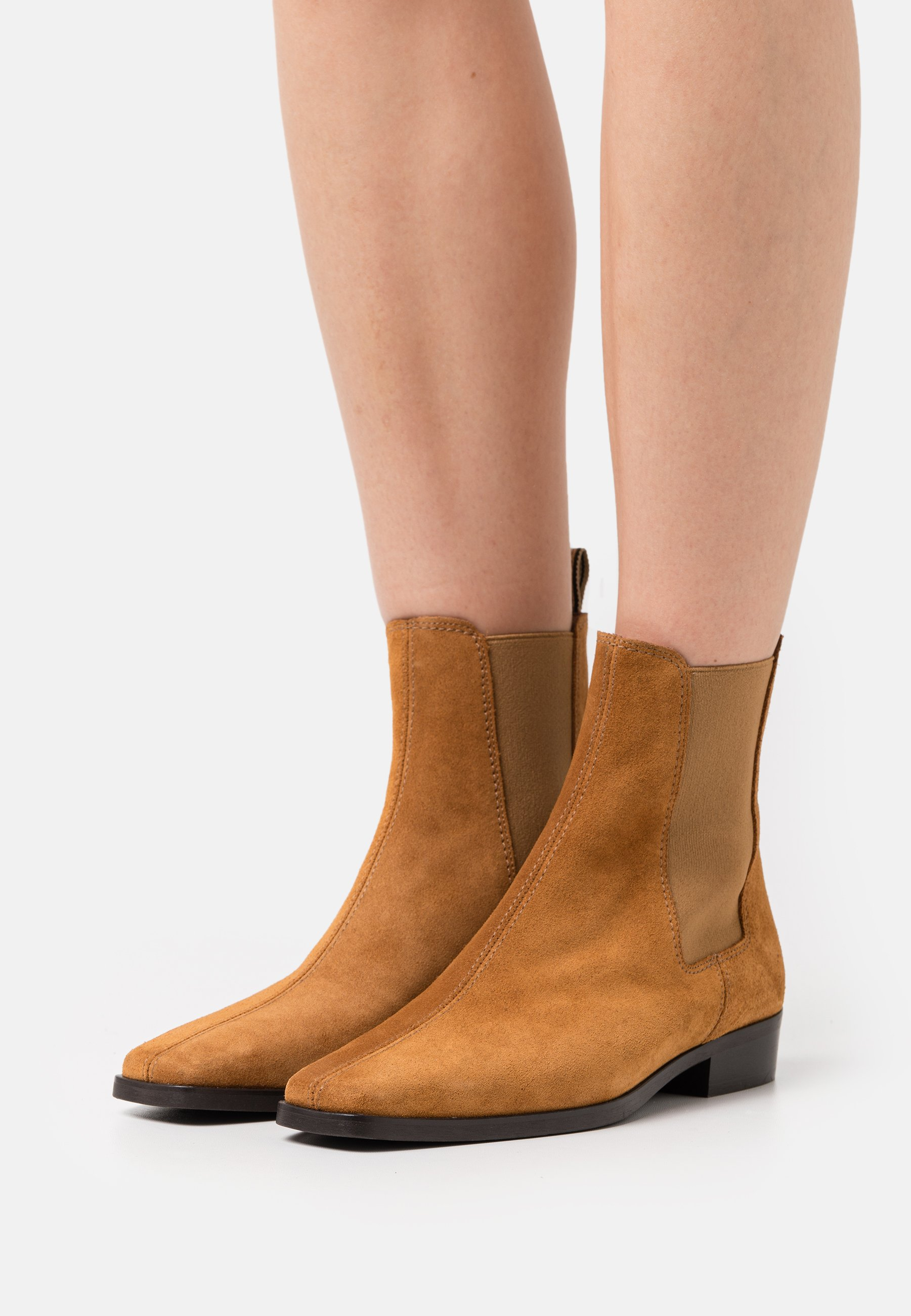 Women AMIE - Classic ankle boots