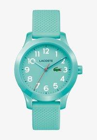 Lacoste - Watch - blue - 0