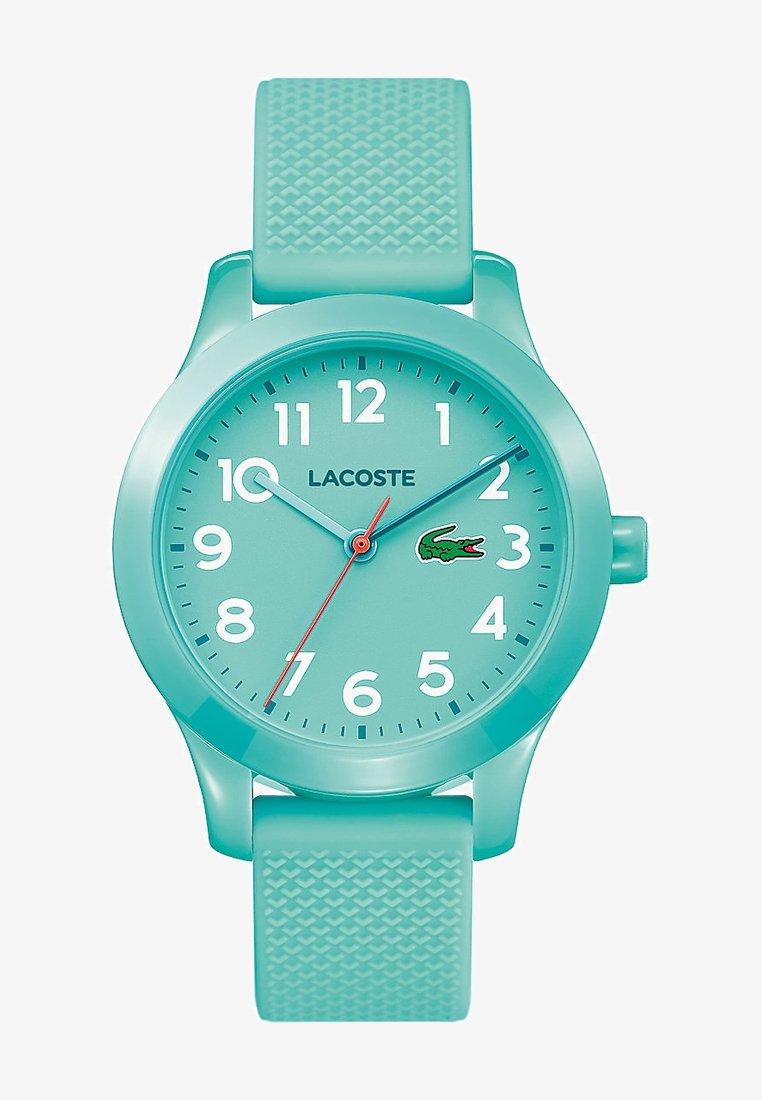 Lacoste - Watch - blue