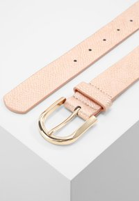 LASCANA - Belt -  rose gold - 2
