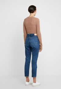 Citizens of Humanity - CHARLOTTE  - Jeans Slim Fit - hold on - 2