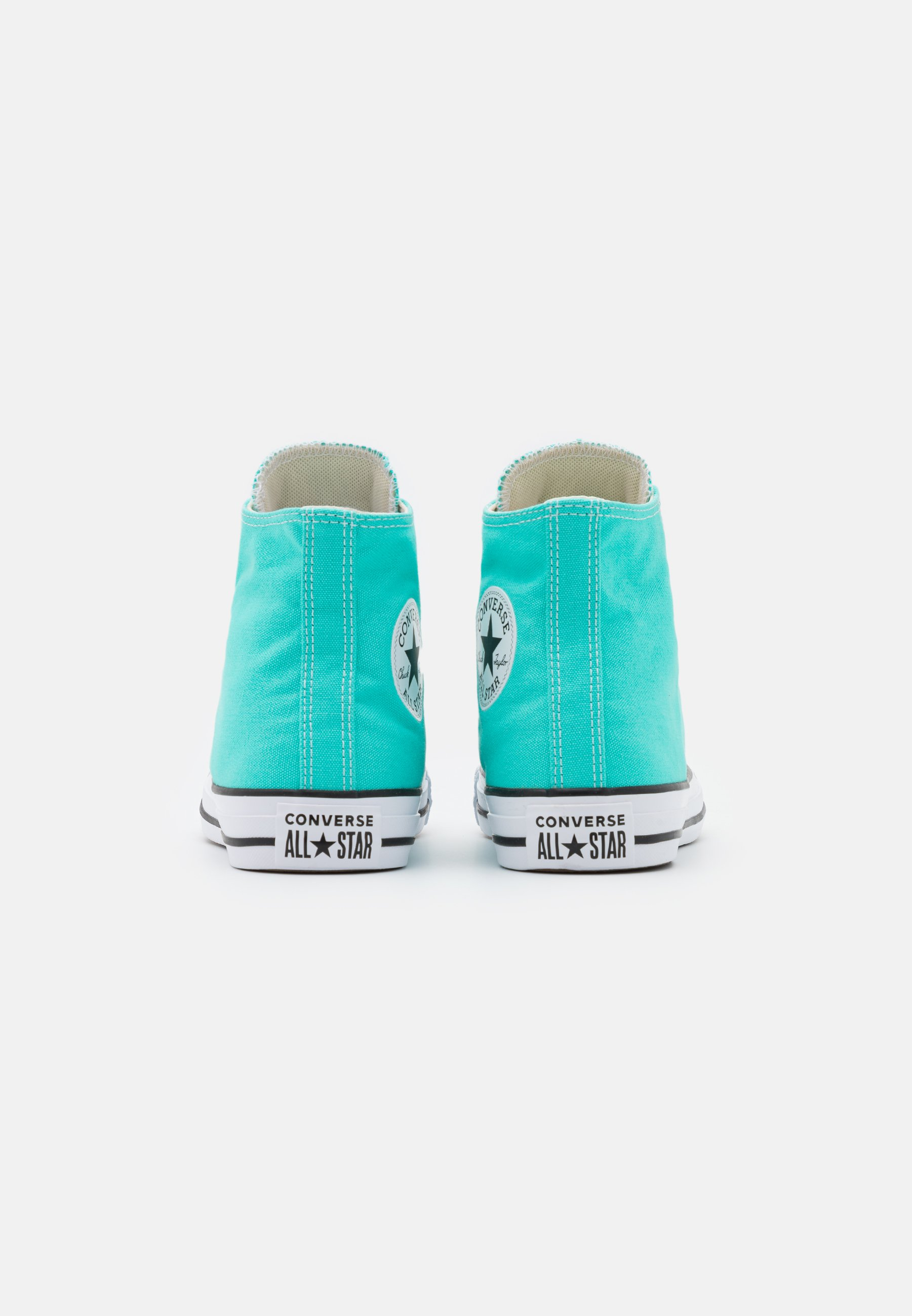 Homme CHUCK TAYLOR ALL STAR COLOR UNISEX - Baskets montantes