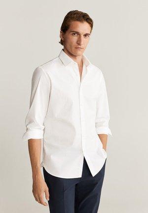 PLAY - Shirt - blanc