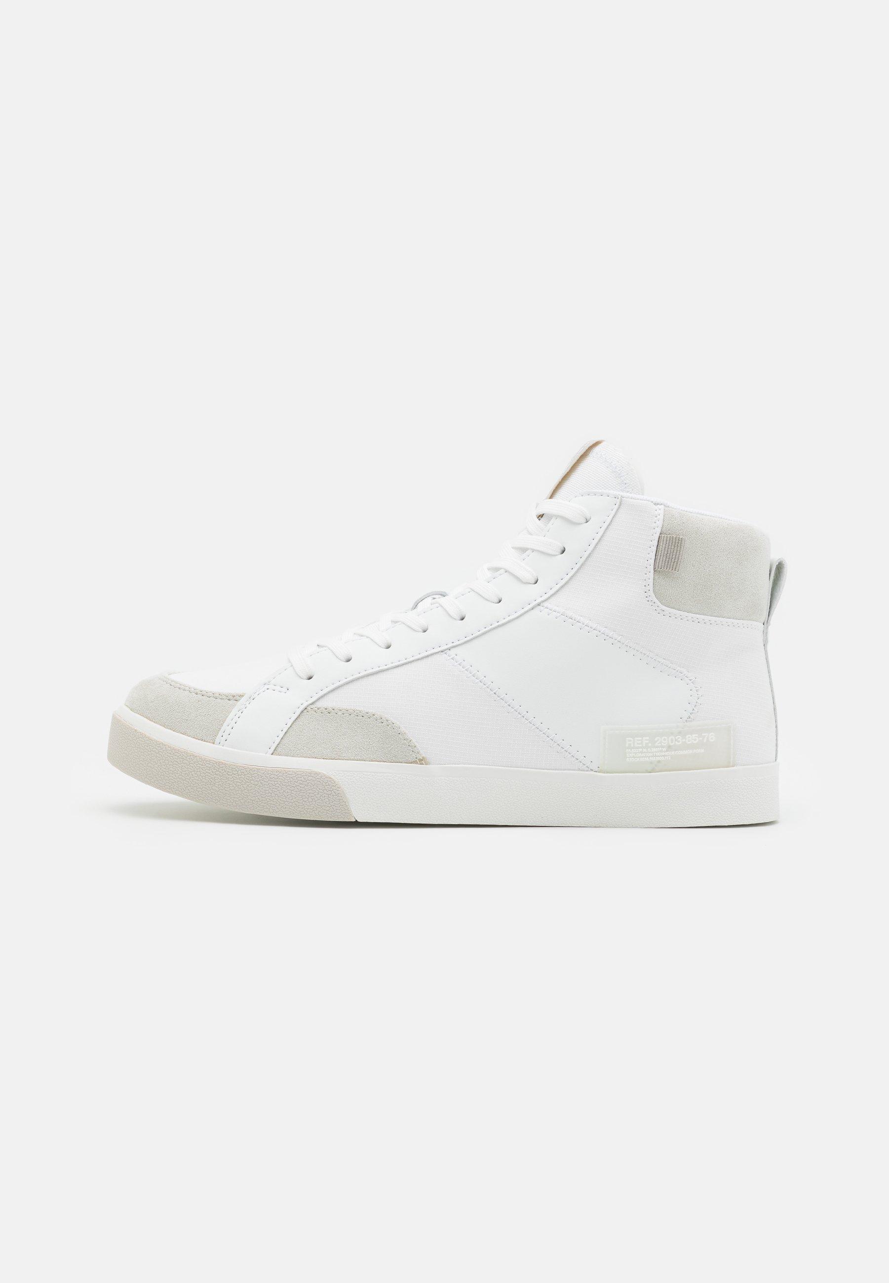 Herrer Sneakers high