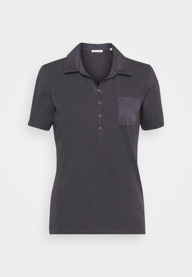 Marc O'Polo - Polo shirt - dark blue