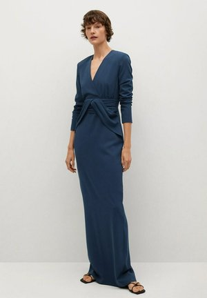 CARRIE-A - Occasion wear - dunkles marineblau