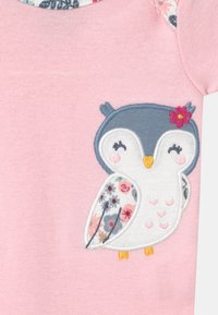 Carter's - OWL 5 PACK - Body - multi-coloured - 3