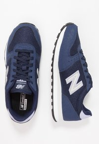 New Balance - WL311 - Trainers - blue - 3