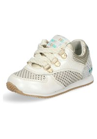 Bunnies - Trainers - white - 4