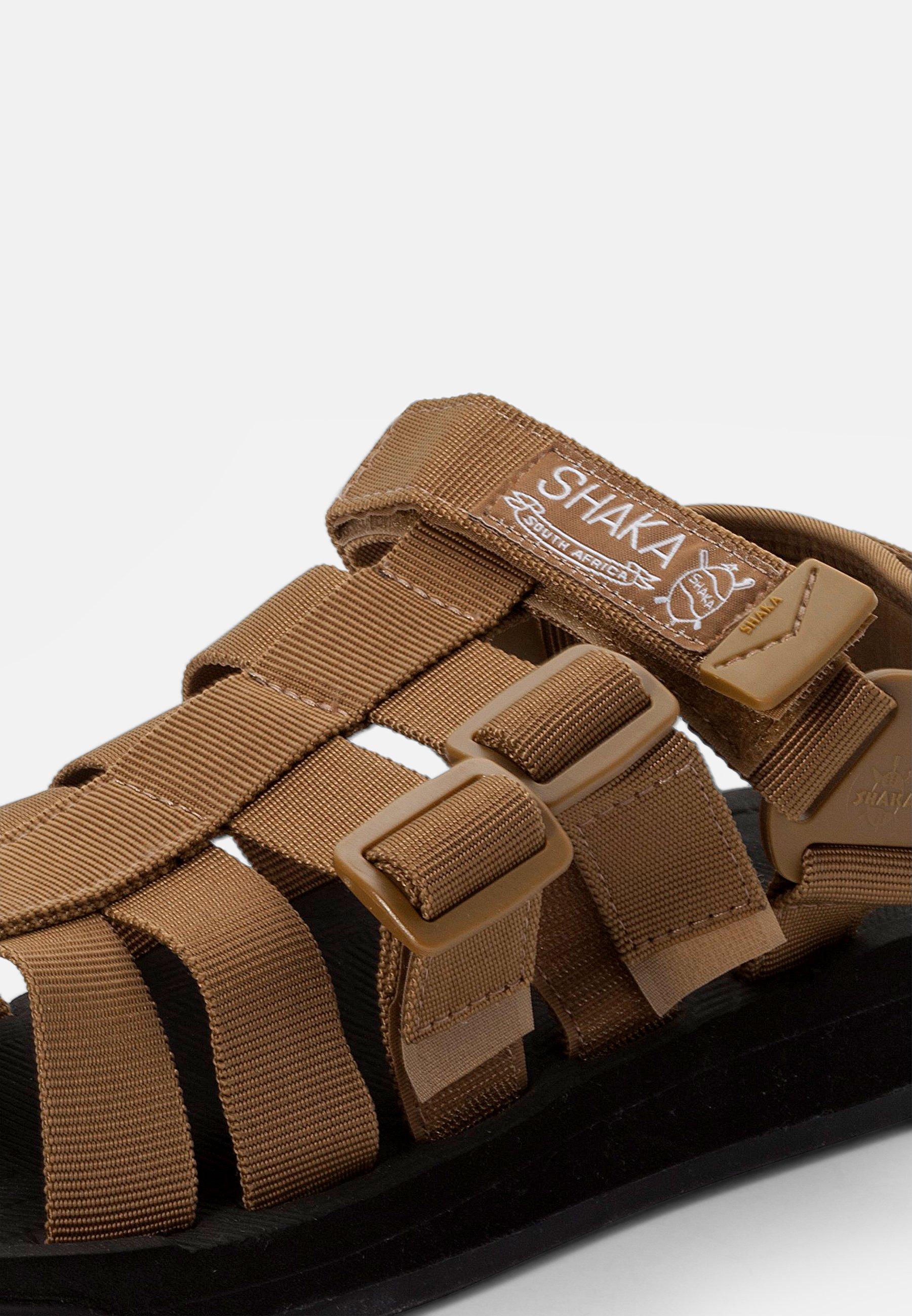 Men RALLY - Sandals