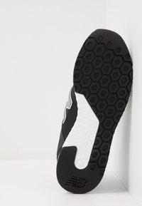 New Balance - MRL247-D HERREN - Sneakers basse - gray - 4