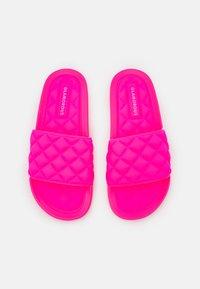 Glamorous - Mules - pink - 5