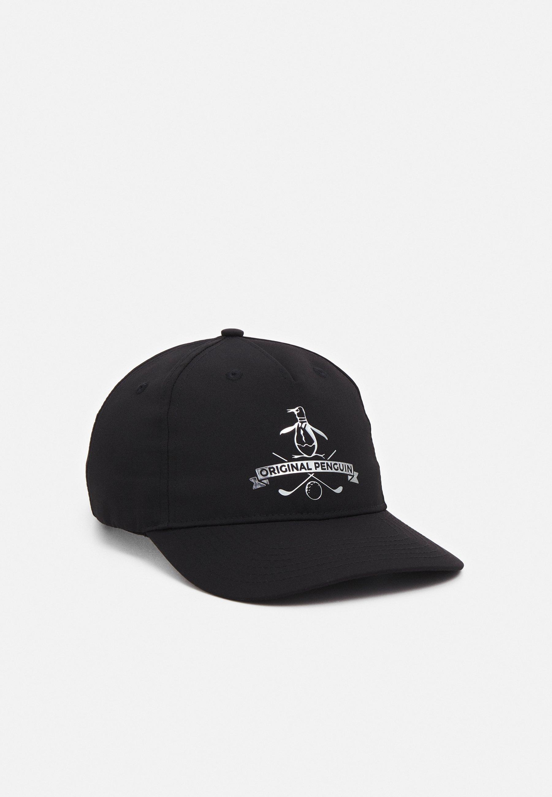 Herren PETE CAP - Cap