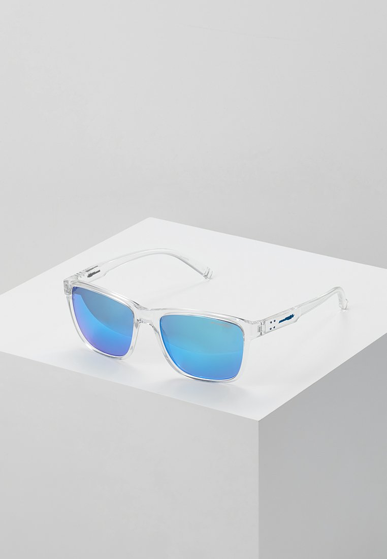 Arnette - Occhiali da sole - transparent