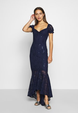 ORLA - Robe de cocktail - navy
