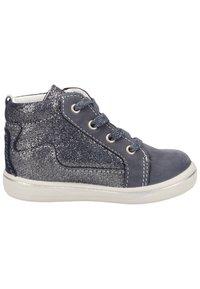 Pepino - Baby shoes - blue - 6